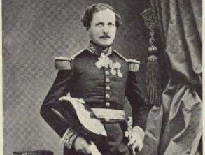 général