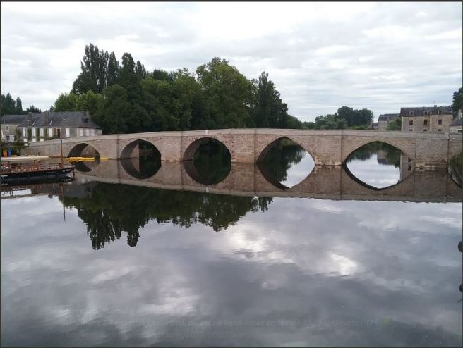pontterrasson