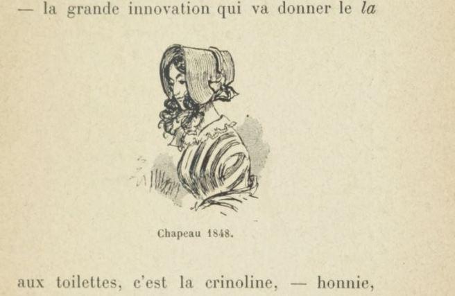 Elisa1863