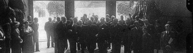 francoise1937